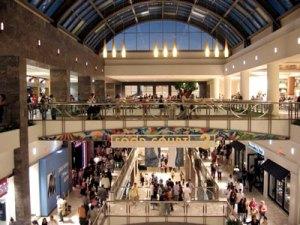 0-6887-mall