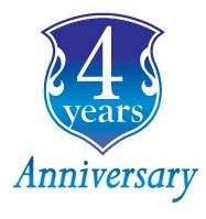 4 ani de blog